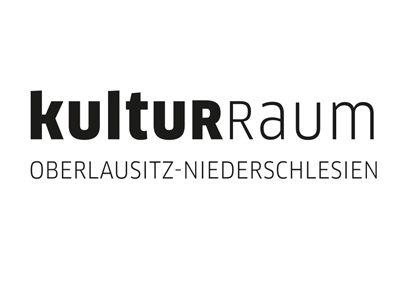 02_kulturraum
