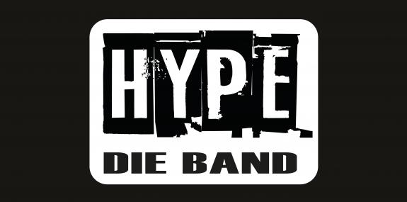 HYPE_die Band_Logo_Homepage_Zeichenfläche 1_Zeichenfläche 1_Zeichenfläche 1