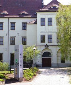 DREIKLANG – Kreativwerkstatt am 20./21. Oktober im Schloss Hoyerswerda – KOSTENFREI für Musikschüler!