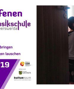 """""""Tag der offenen Musikschule"""" – Ein Ausflug für die ganze Familie"""