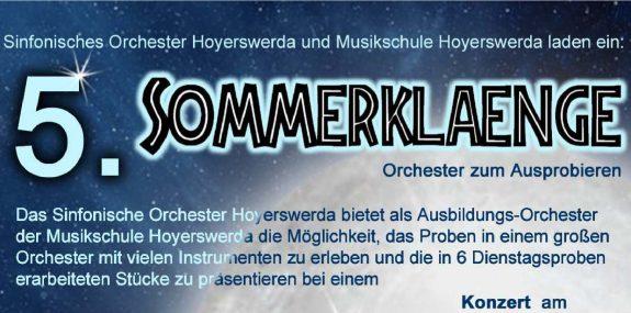 5. Sommerklänge 2019 – Fantasie und Mythen – download-01