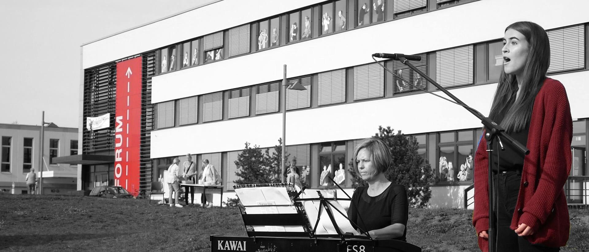 Musikschule Hoyerswerda